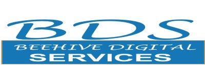 Beehive Digital Services